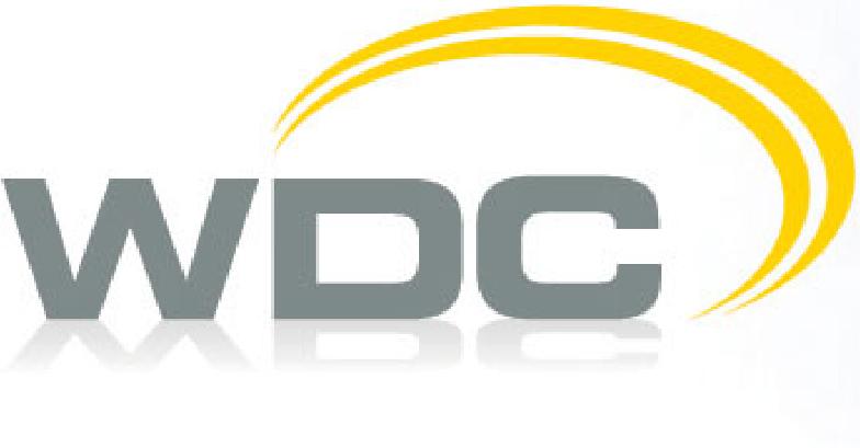 wdcgroundworks