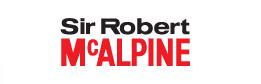 copy_2)_of_robertmcalpine___2a625a72d8a34a43923cde507045019f(261x84)__9__ (1)