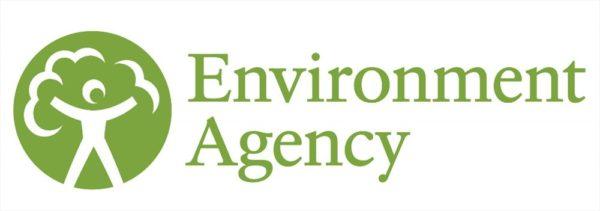 environment_agency___ca7b1512a742431cb1d4e81bf735a9cf(1084x380)__32__ (1)