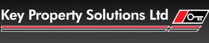 fireshot_capture_011_-_welcome_to_key_property_solutions_limited_-_www_kpslimited_co_uk___7b49c1ba663b460eb754d9f77687960c(409x85)__18__ (1)