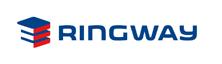 ringweay___c56d22b02af14cea9a6b8152f4172a09(222x64)__6__ (1)